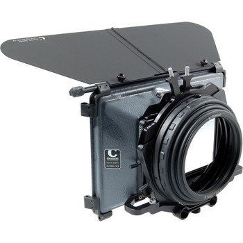 Rent Chrosziel MB 415 Wide Angle Matte Box