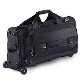 Rent Sachtler SC104 Rolling U-Bag