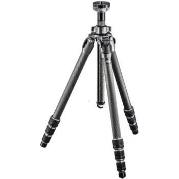 Rent Gitzo Mountaineer Series 2 Carbon Fiber Tripod