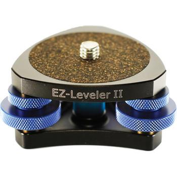 Rent Nodal Ninja EZ-Leveler-II