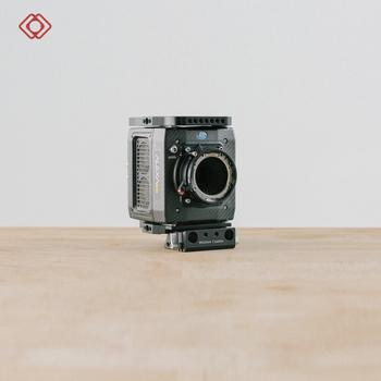 Rent CANON C300 MARK II