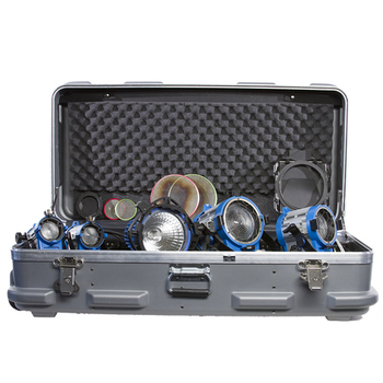 Rent ARRI LIGHT KIT - (5 Head set)