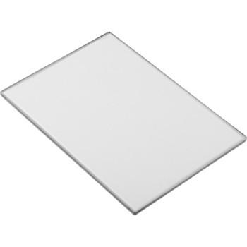 Rent 4x5 Optical Flat / Clear