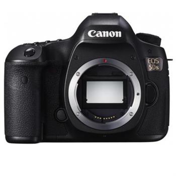Rent Canon EOS 5Ds DSLR