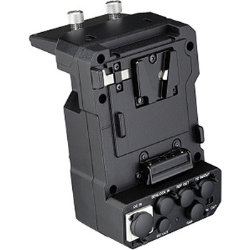 Rent Sony XDCA-FS7 Extension Unit!