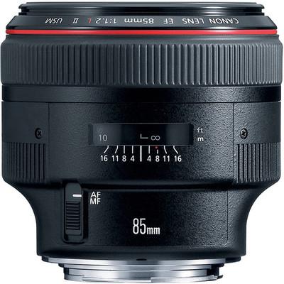 Canon 1056b002aa ef 85mm f 1 2l ii 1485356749000 423691