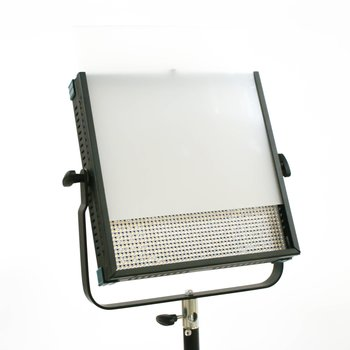 Rent Socanland Nova Daylight Flood 100W Panel