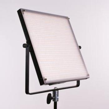 Rent Socanland Standard BiColor Flood 50W Panel