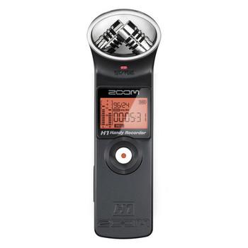 Rent Zoom H1 Sound Recorder