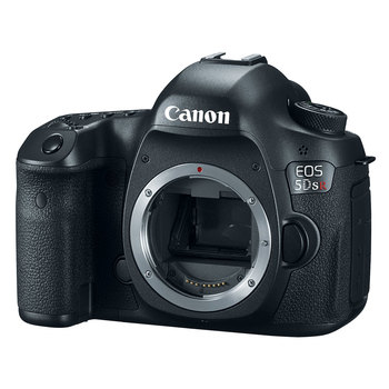 Rent Brand New Canon 5D Mark III SR