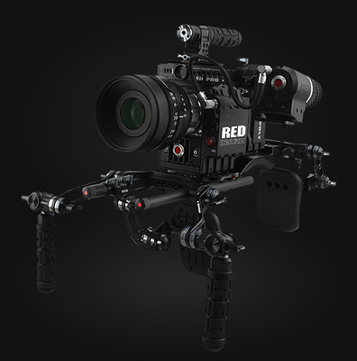 Red dragon rig 474x479