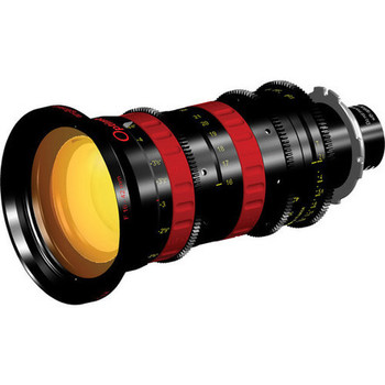 Rent Angenieux   Optimo DP 16-42mm