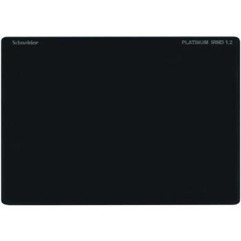 """Rent Schneider 4 x 5.65"""" MPTV Platinum IRND 1.2 (4 Stop) Filter"""