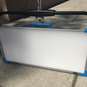 Rent Skypanel S60-C LED with Skypanel Remote