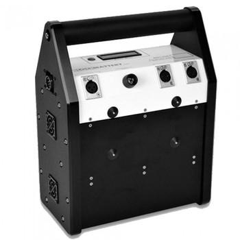Rent Block Battery s800-33044