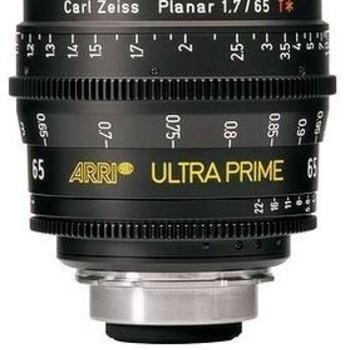 Rent ARRI/ Zeiss Ultra Prime 65mm T1.9