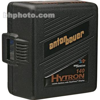 Rent Anton Bauer Digital HYTRON 140