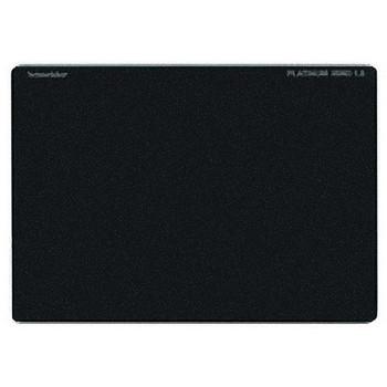 """Rent Schneider 4 x 5.65"""" MPTV Platinum IRND 1.5 (5 Stop) Filter"""