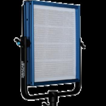 Rent Dracast LED 1000 1x1 Pro Bi-Color LED Light