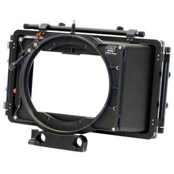 Rent Arri MMB-1 Matte Box