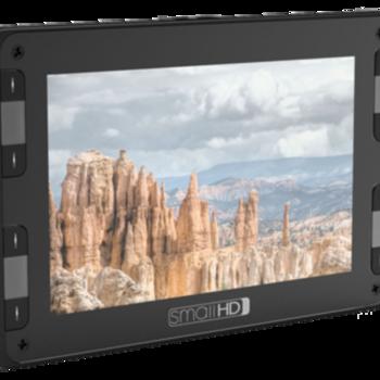 Rent SmallHD DP7-Pro OLED On-Camera Monitor