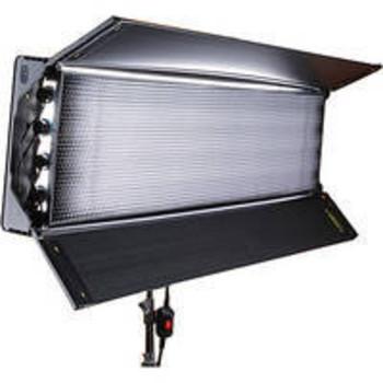 Rent Kino Flo 4' x 4 Light Fluorescent Light Fixture
