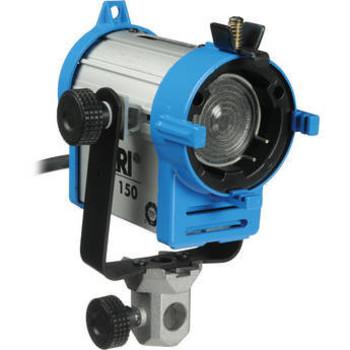 Rent Arri 150 Watt Tungsten Fresnel Light