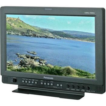 "Rent Panasonic BT-LH1710W 17"" HD/SD Monitor"