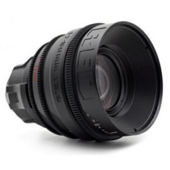 Rent Red Pro Zoom 17-50mm T3 PL Mount
