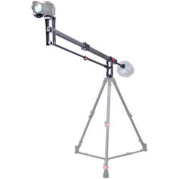 "Rent Trovato 36"" Cam Jib arm"