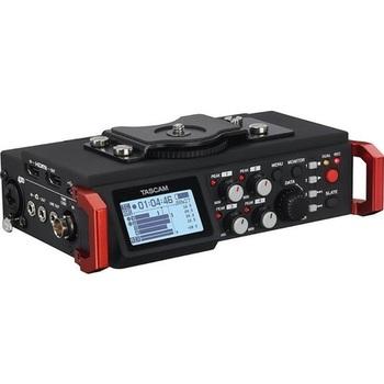 Rent Tascam DR-701D Recorder
