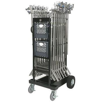 Rent C Stand Cart