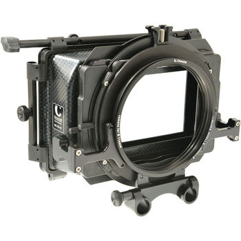 Rent Chrosziel MB 450R2 Matte Box
