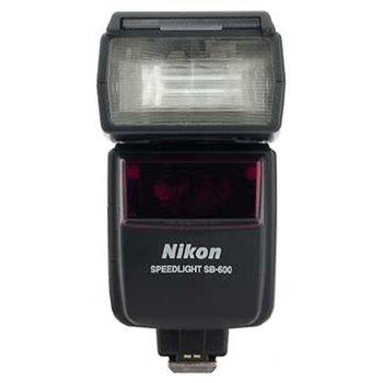 Rent Nikon SB-600 AF Speedlight