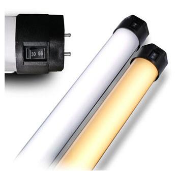 Rent Quasar Tubes Q-LED X CrossFade Linear Lamp 4ft Bulb