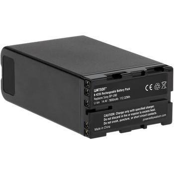 Rent Watson BP-U90 Lithium-Ion Battery Pack