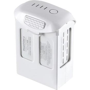 Rent 5 DJI Phantom 4 Pro Battery , Charger & Charger Hub