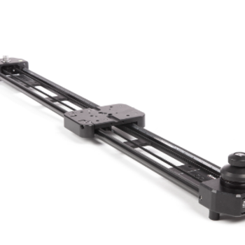 Rent Kessler Stealth Slider Standard 40.5""