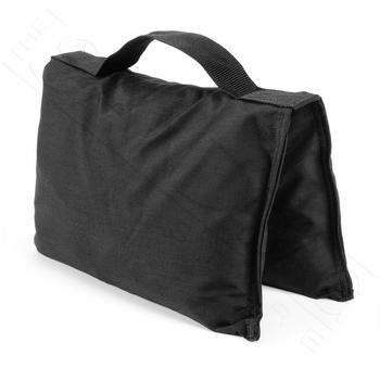 Rent Sandbags 15 lb Sandbags