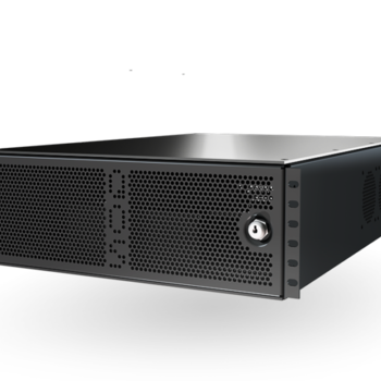 Rent Avid Bin Locking - Shared Storage Server -  Adobe Premier - Final Cut - Shared Storage System with 10Gb Ethernet or 8Gb Fibre Channel