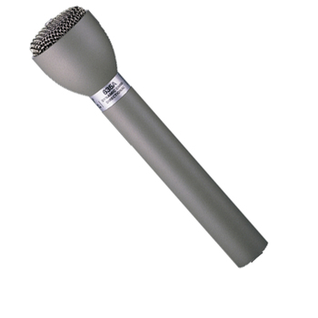 Rent Electro-Voice 635A Dynamic Omni-Directional Mic