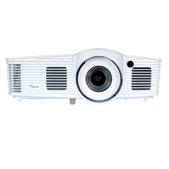 Rent Optoma Technology EH416 4200-Lumen Full HD DLP Projector