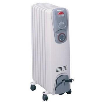 Rent 1500 Watt Space Heater