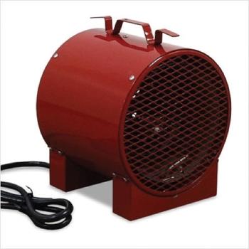 Rent 4000 Watt Forced Air Heater