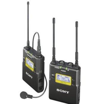 Rent Sony UWPD11/42