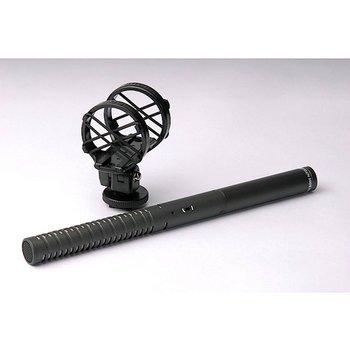 Rent Blackmagic Ursa Mini Pro EF and PL camera w/tripod kit