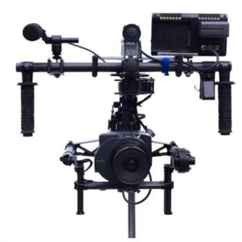 Rent MoVI M10 base kit