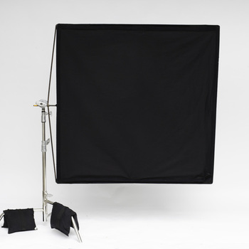 Rent 4x4 Standard Flag with flap #2