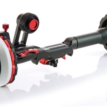 Rent Shoot35 CineFocus Pro V2 - reversable