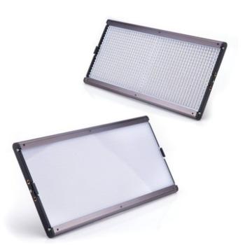 Rent Lightmate Plus 960 LED super thin panel. Battery powered